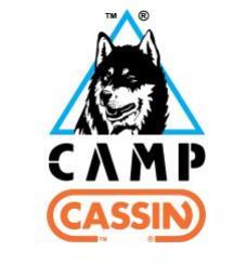 Produkty značky Camp v predajni Poď Von v Nitre