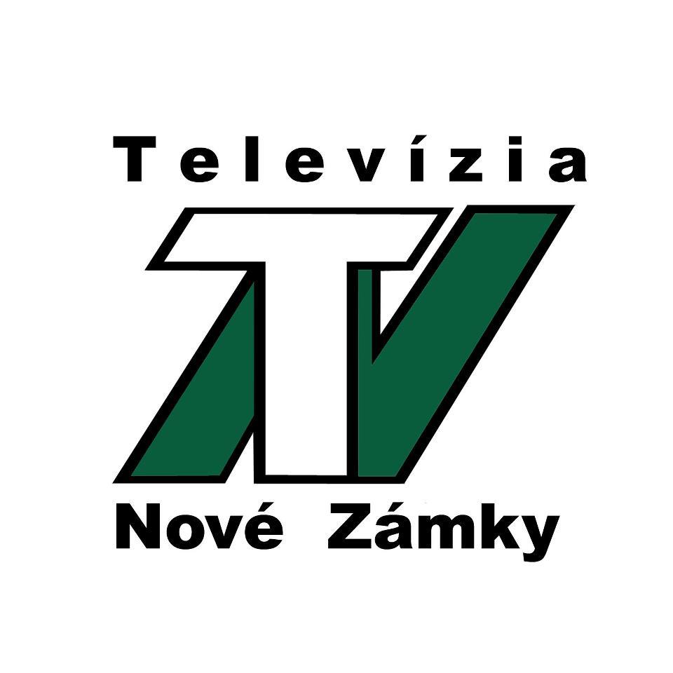 Televízia Nové Zámky - najčerstvejšie sp - Katalóg firiem  501ee1ec433