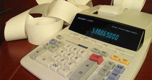 aa2d704451 Chcete platiť menšiu daň  Znížte si ju s - Katalóg firiem