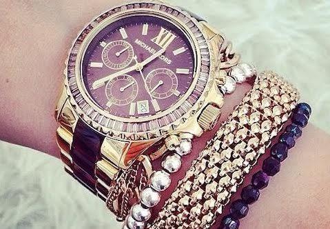 Luxusné hodinky pre dámy i pánov ako dar - Katalóg firiem  0c33646ebf6