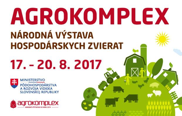 e2e37a5aa4 Agrokomplex 2017 - Katalóg firiem