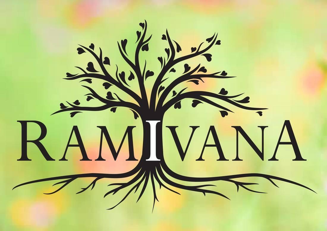 Koncert  Cesta zvukom  Ramivana  - Katalóg firiem  a259e8fcf99